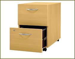 2 drawer filing cabinet ikea. Full Image For Ikea Galant Rolling File Cabinet Inside Drawer Filing