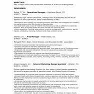 job description for sales associate target smlf audit associate    resume design  job description for sales associate smlf audit associate job description deloitte