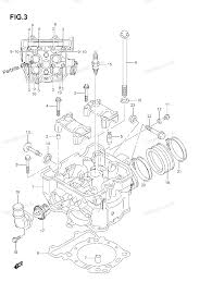 Aprilia rs 125 aprilia wiring diagrams electrics rs125 with rs for