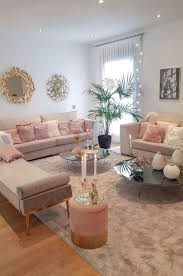 sofa set ottoman center table chaise