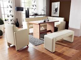 Breakfast Nook With Storage Breakfast Nook With Storage Who Is It For Homestylediarycom