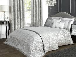ana paisley duvet cover fullqueen grey multi grey duvet cover ideas of ikat medallion duvet