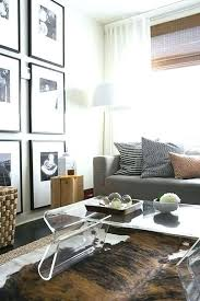 white cowhide rug living room ideas rugs in rooms images cow hide faux fake ikea innovative design livi