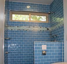 Blue Floor Tiles Kitchen Blue Kitchen Floor Tiles Zampco