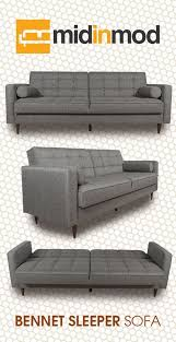 Small Picture Best 10 Modern sleeper sofa ideas on Pinterest Best futon