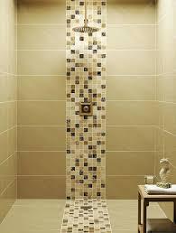 incredible bathroom tiles design ideas and best bathroom tiles design bathroom tiles designs and colors photo