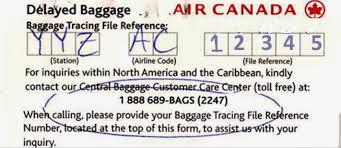 Generous Baggage Handler Cv Sample Contemporary Entry Level