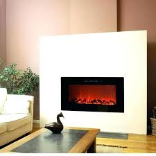 built in wall electric fireplace wall electric fireplace built in wall electric fireplace electric built in built in wall electric fireplace