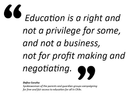 mistake quotes pictures and mistake quotes images  education is a right and not a privilege for some and not a business
