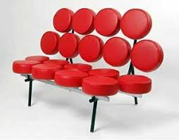 iconic modern furniture. original iconic furniture designs from interiors modern c