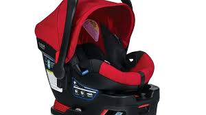 britax b safe car seat has recalled their popular b safe car seats due to a