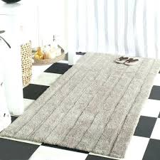 grey bathroom rug sets nautical bath rugs best mat ideas regarding simple 19