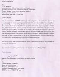 100 It Job Covering Letter 2017 Email Cover Letter Cover
