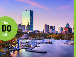 best things to do in boston 2021 50