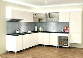 diamond cabinet reviews cabinets prelude project source shelves now cabinetry door styles diam