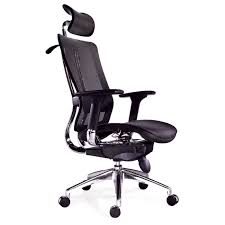 office recliner chairs. Full Size Of Office Furniture:black Top Grain Leather Executive Chair With Footrest As Well Recliner Chairs K