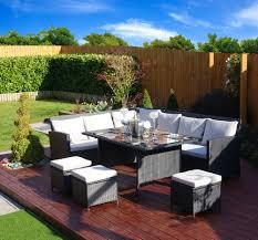 39 corner patio furniture rattan outdoor garden furniture patio corner sofa set timaylenphotography com