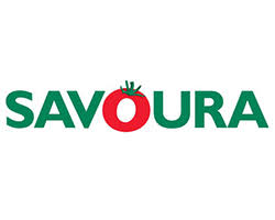 Insolvency is the legal term for a state of being unable to pay debts when they are due, or what is insolvency? Quebec Based Savoura Files For Bankruptcy Produce News