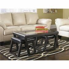 ashley furniture kelton coffee table