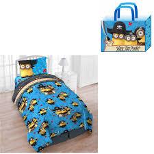 Batman Twin Bedding | Batman Bedding Queen Size | Batman Sheets Queen Size