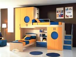 cool kids beds. Cool Bunk Bed Ideas Great And Kids Room Design With Beds .