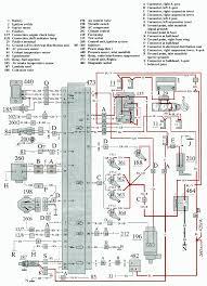 volvo 740 1989 and volvo wiring diagram saleexpert me volvo truck wiring diagrams at Volvo Wiring Diagram
