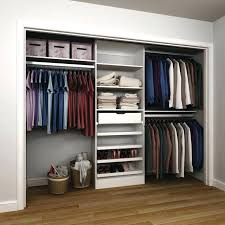 closet organizer with drawers depot closet organizer kits plus home depot closet organizers wood also home