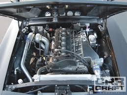 ccrp 1108 hp turbocharged vortec inline six