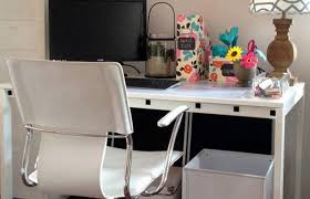 ikea office designer. Modern Interior Design Medium Size Cutest Home Office Designs Ikea Decorate Small And Layouts Ideas Designer P