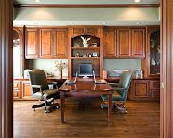 luxurious home office. Upscale Home Office Furniture Appealing Luxury Desk With Luxurious Wooden Design .