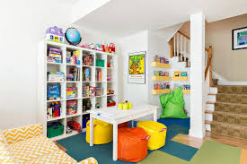 Stuffed Animal Storage Ideas to Store Your Toy