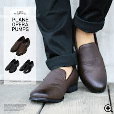 plane opera pumps slip ons men driving shoes fashion shoes synthetic leather pu leather men fashion present gift man boyfriend father birthday father s