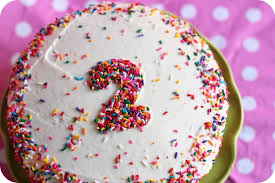 The 20 Best Ideas For Simple Birthday Cake Home Inspiration And
