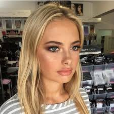 mia connor makeup artist on insram guess what i ve finally booked adelaide mastercl dates beautiful brides 12 may smoke eyes 13 may