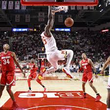 See more of ohio state university women's basketball on facebook. No 7 Maryland Men S Basketball Vs No 25 Ohio State Preview What To Know Testudo Times