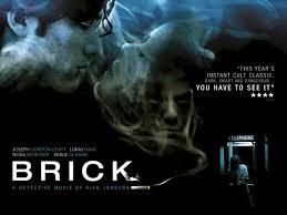 Brick Movie