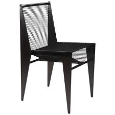 custom office chairs. Mid-Century Modern Office Chairs And Desk Custom G
