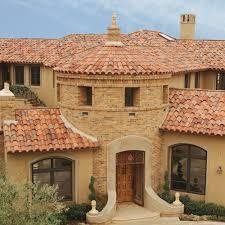 spanish tile roof cost phalempin flat colour millennium mix apex guard colours terracotta tiles clay plain