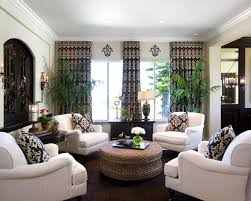 Modern Design Of Living Room Modern Traditional Home Living Room Robeson Design