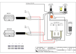 ibanez wiring diagram 3 way switch ibanez image ibanez rg guitar wiring diagrams wiring diagram schematics on ibanez wiring diagram 3 way switch