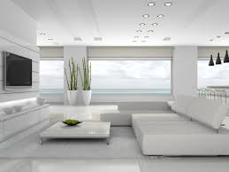 home white. Very Attractive Design White Interior House All Mixed With Feng Shui On Home Ideas