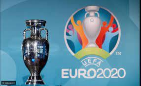 بطولة أمم أوروبا: جدول مواعيد مباريات يورو 2020 للأسبوع الأول - القيادي
