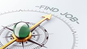 things you can t miss for your new year job search find job compass