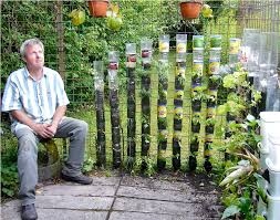 vertical gardening vegetables