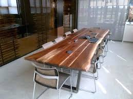 live edge table diy charming live edge conference table best images about ping pong dinning table live edge table diy