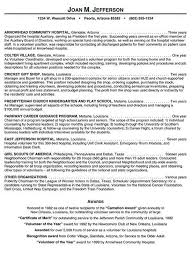 Volunteer Experience On Resume Inspiration 4211 Resume Format Volunteer Experience Pinterest Resume Examples And