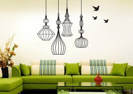 Small Picture Design For Wall Painting Home Design Ideas