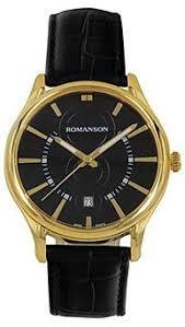 <b>Romanson TL0392MG</b>(<b>BK</b>)