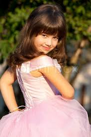 HD Wallpapers Rocks  HD Wallpapers Free Download  Page 760Cute Small Girl