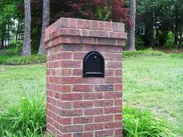cool mailbox designs. Delighful Mailbox To Cool Mailbox Designs